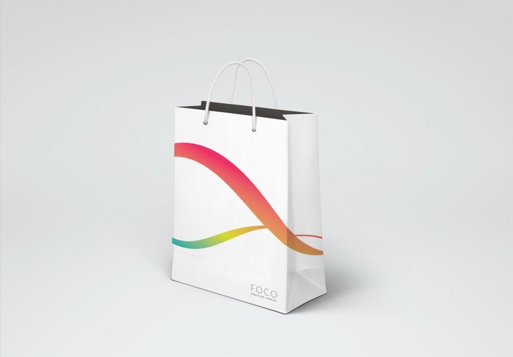 bolsa-foco-graphic-design