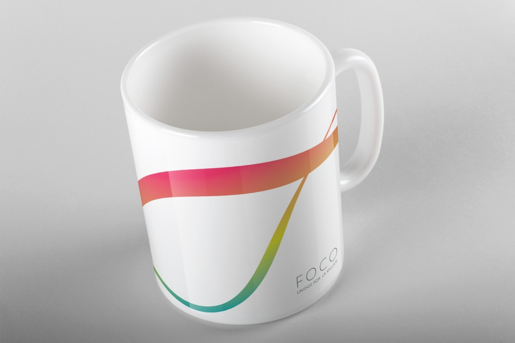 taza-foco-mujer-design