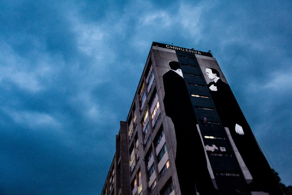 Escif-all-city-canvas-2012