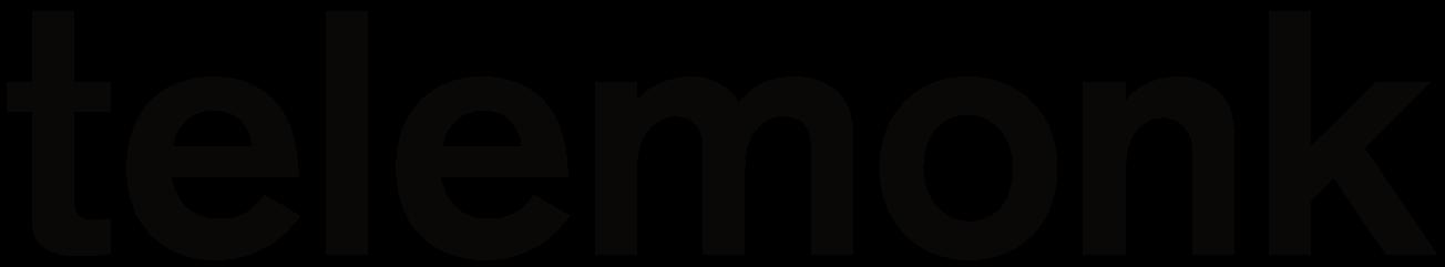 telemonk_logo.png