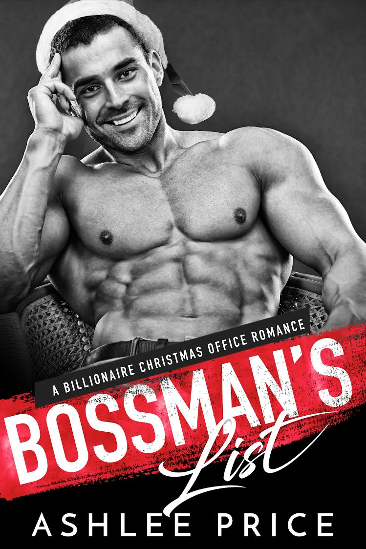 Bossman's List front cover.jpg