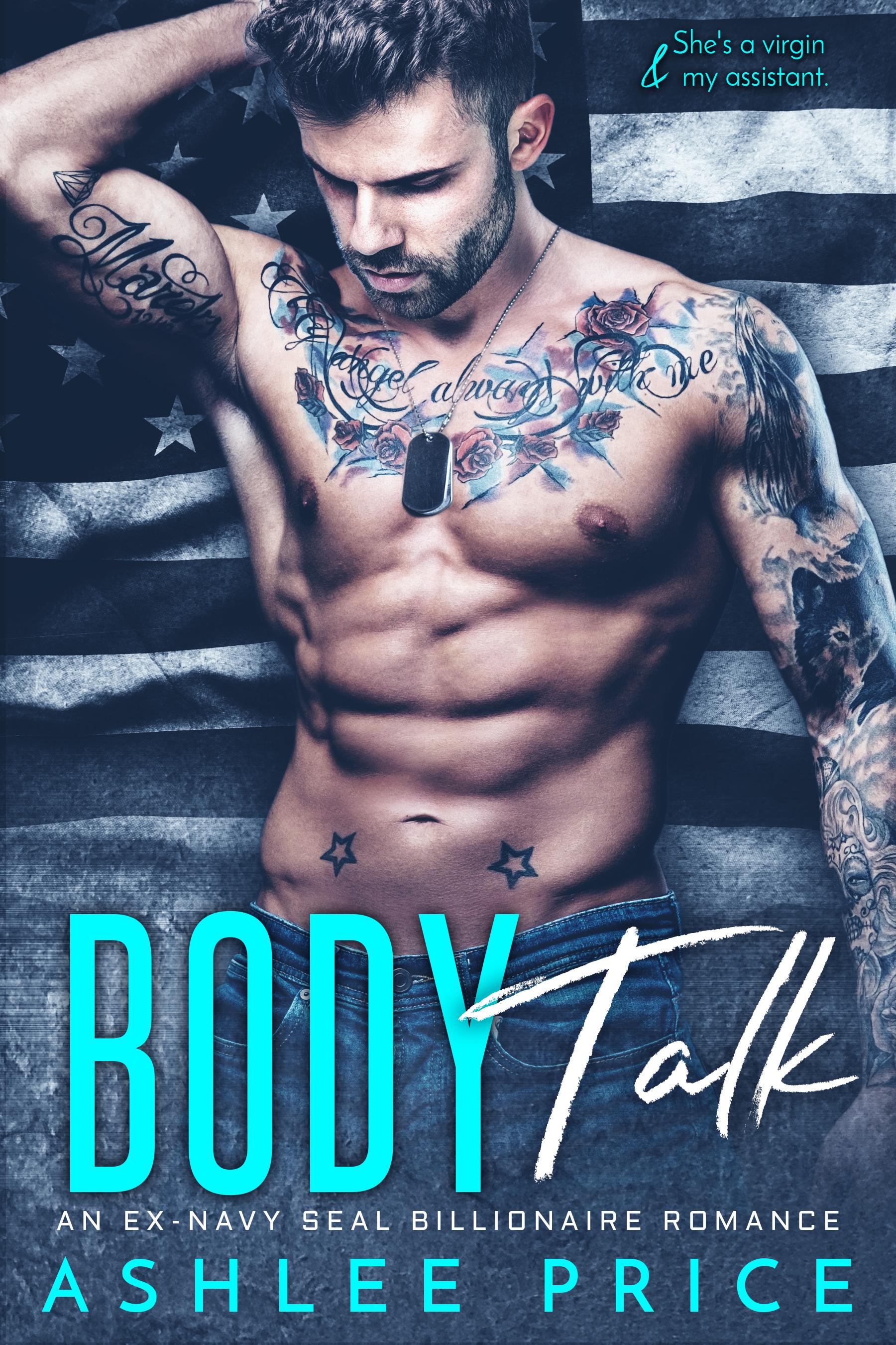 Option 2_Body Talk.jpg