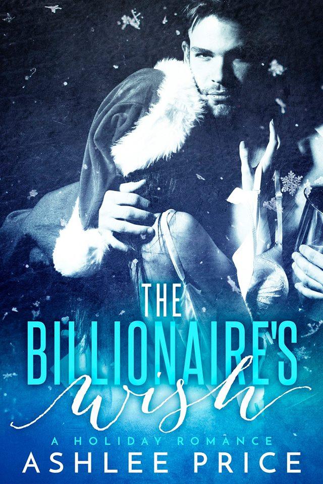 Billionaires Wish Front Cover.jpg