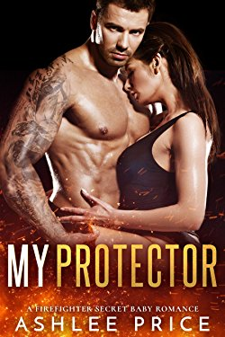 My Protector.jpg