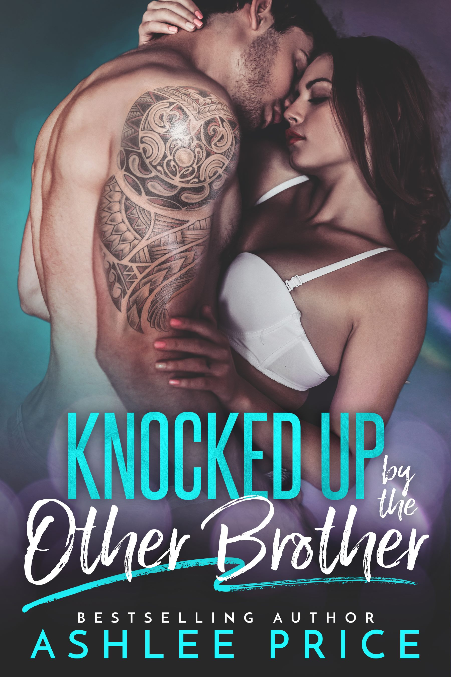 Knocked Up by the Other Brother1.jpg