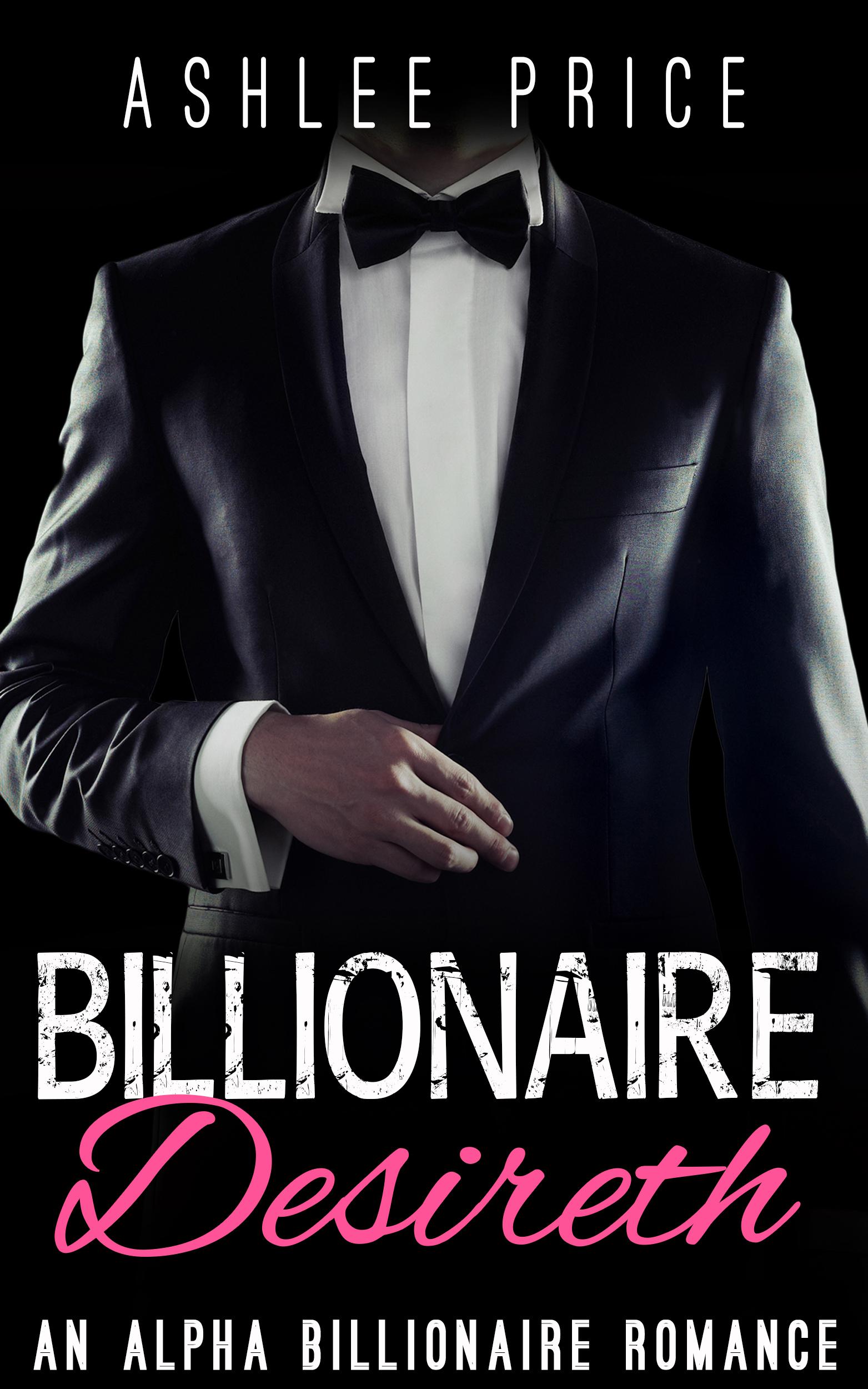 Billionaire Desireth.jpg