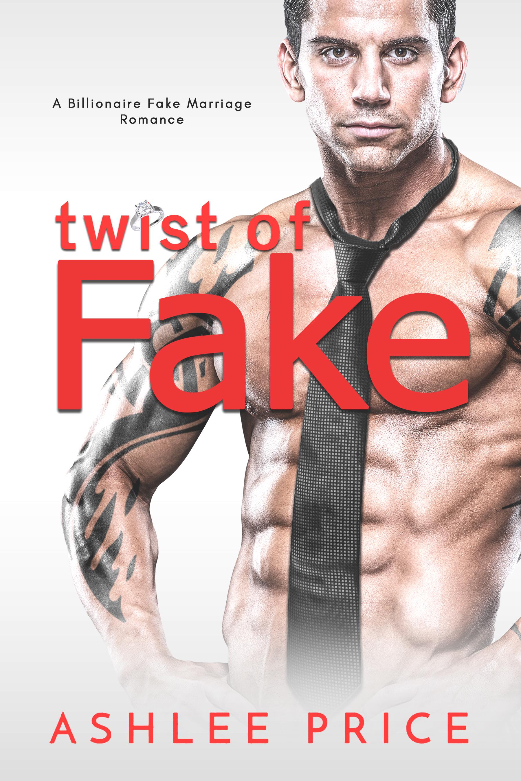 twist of fate_revised.jpg