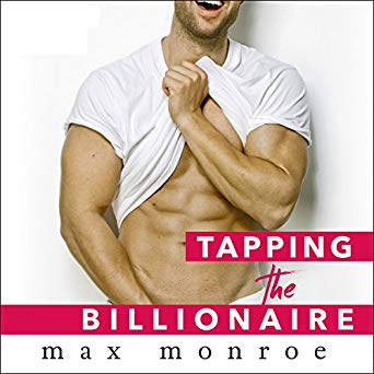 Tapping the Billionaire.jpg