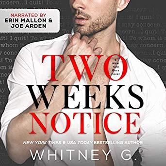 Two Weeks Notice.jpg