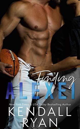 Finding Alexei.jpg