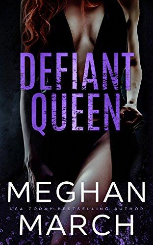 Defiant Queen.jpg