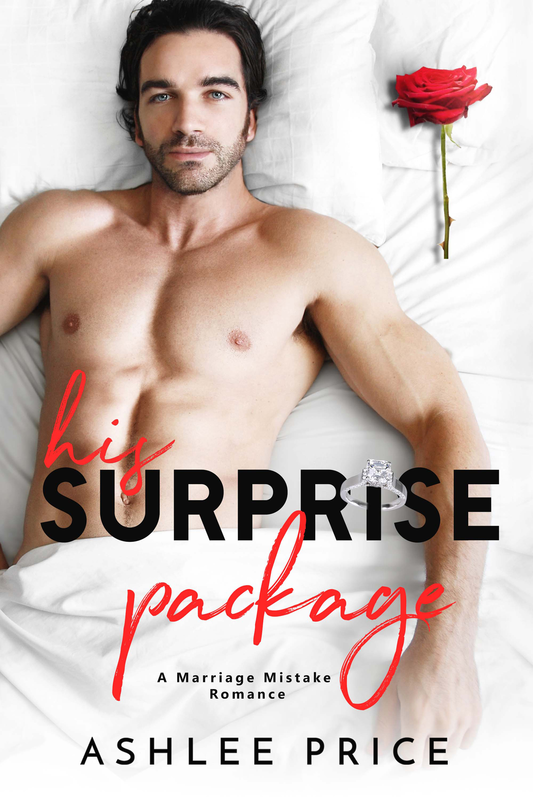 his surprise package 6x9 new.jpg