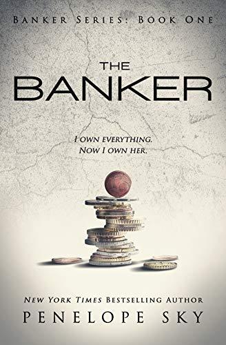 The Banker.jpg