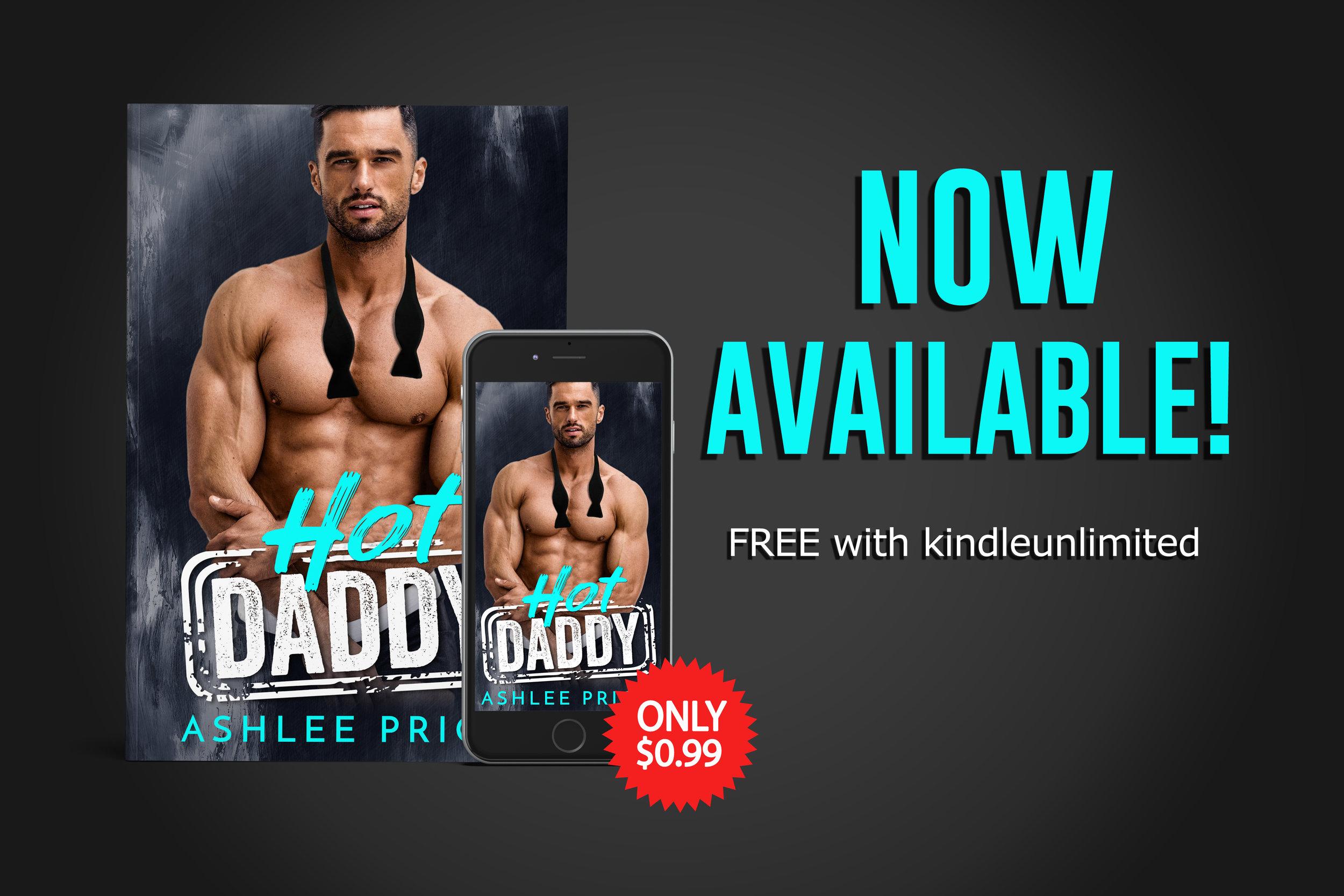 Hot Daddy 3D.jpg