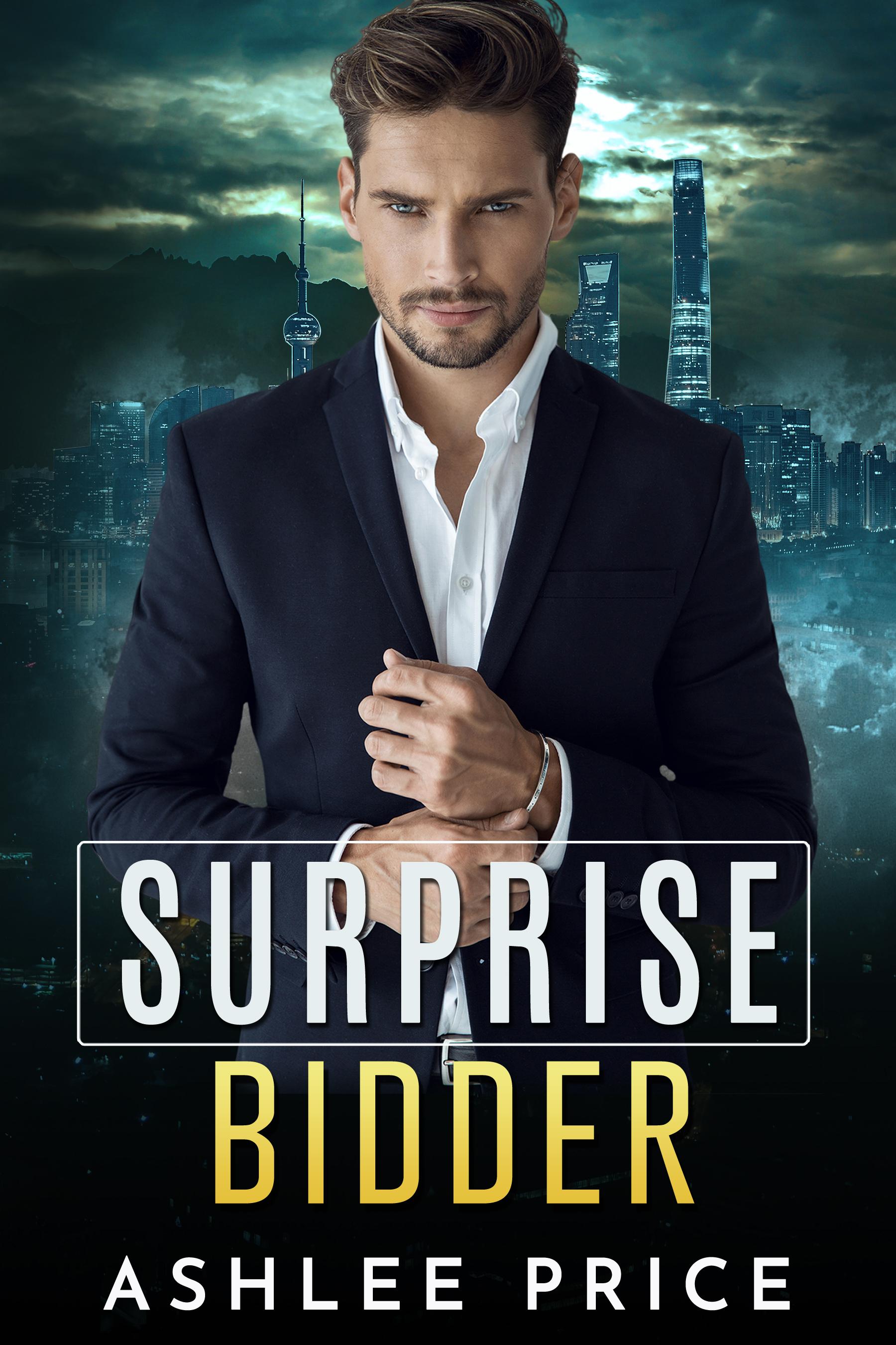 Surprise Bidder New Background.jpg