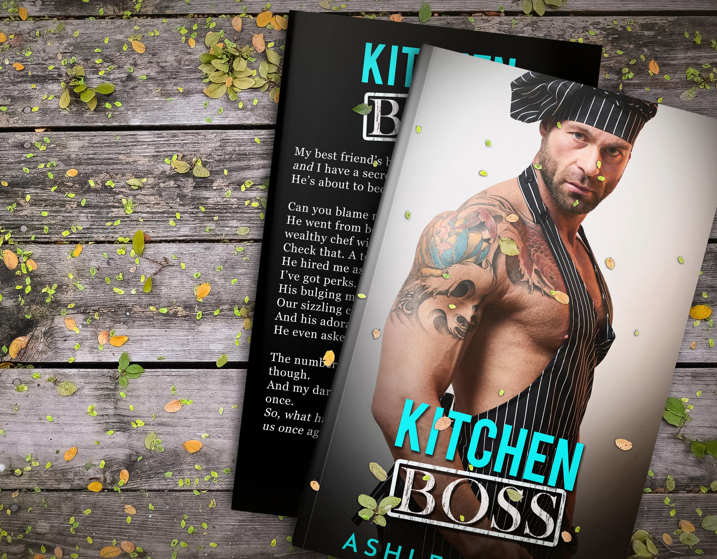 Kitchen Boss 3D.jpg