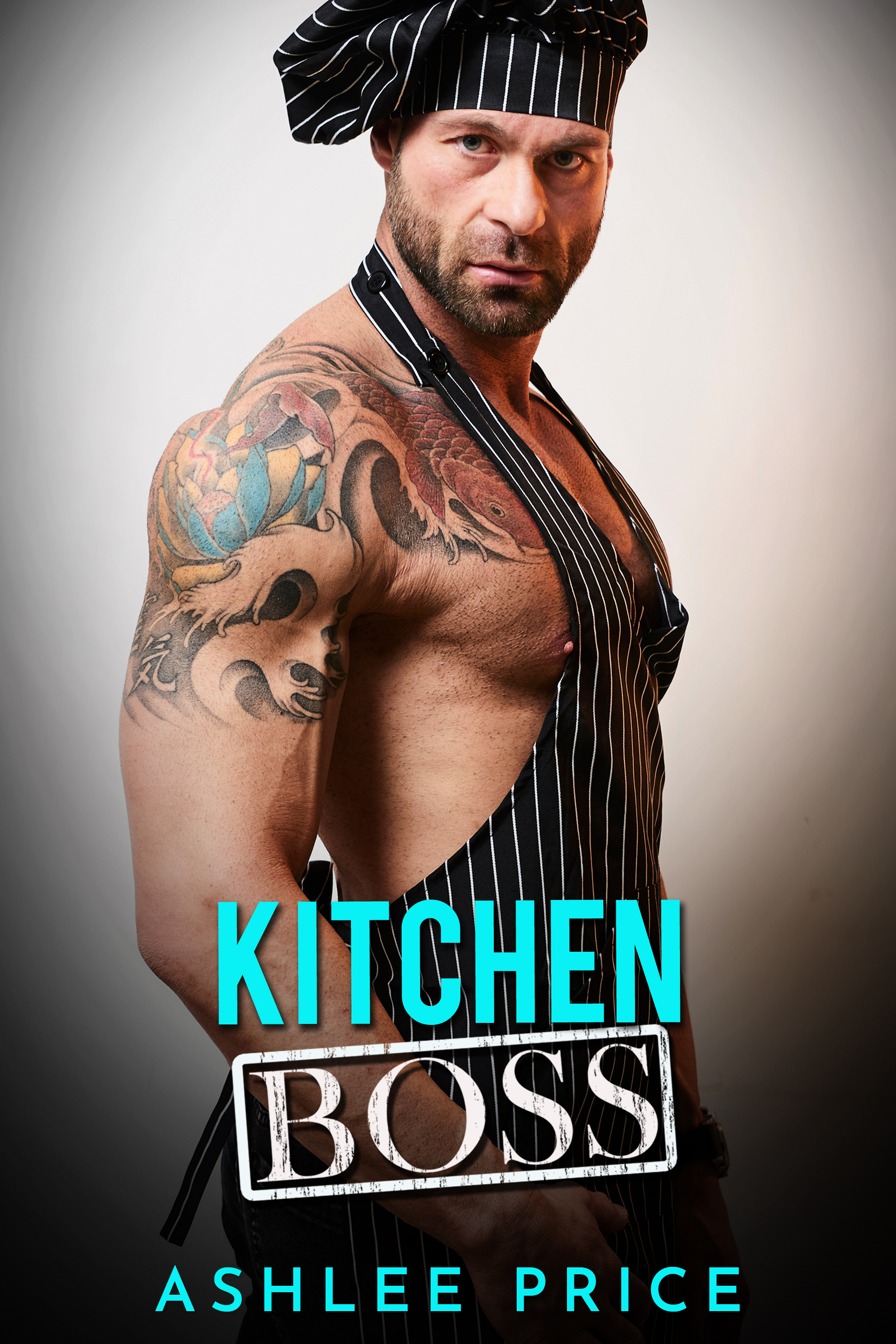 Kitchen Boss Final Front Cover.jpg