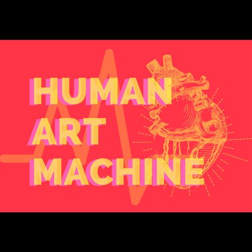 HUMANARTMACHINE (3).png