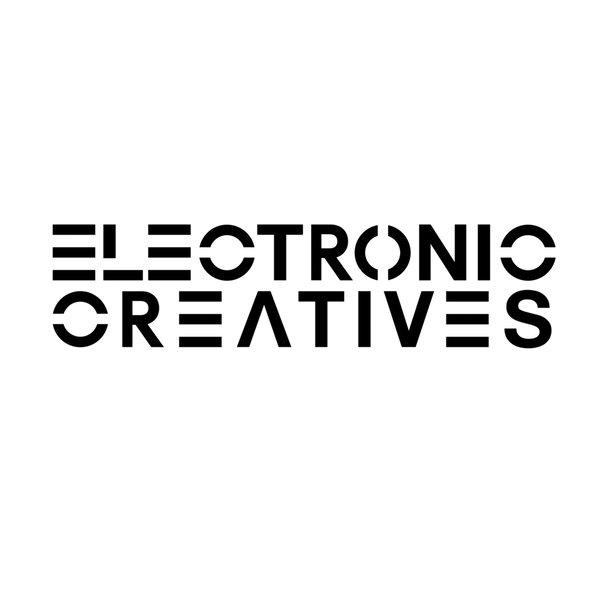 electronic_creatives.jpg__600x600_q85_crop_subsampling-2_upscale.jpg