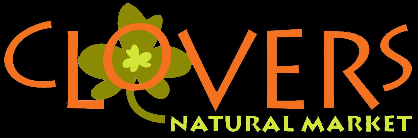 clovers logo transparent best shadow.png