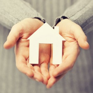 I'm Ready to buy a home...now what?