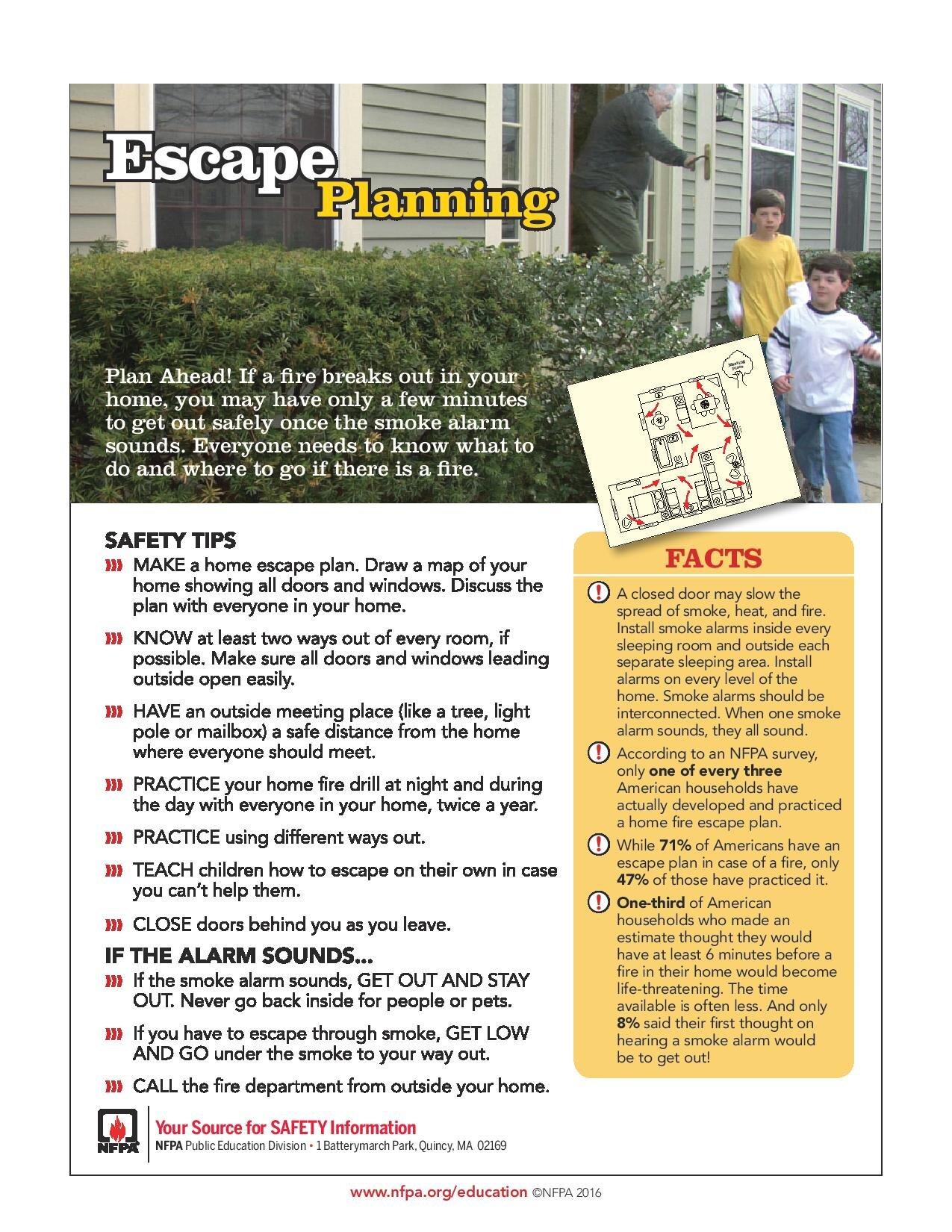 EscapePlanningTips-page-001.jpg