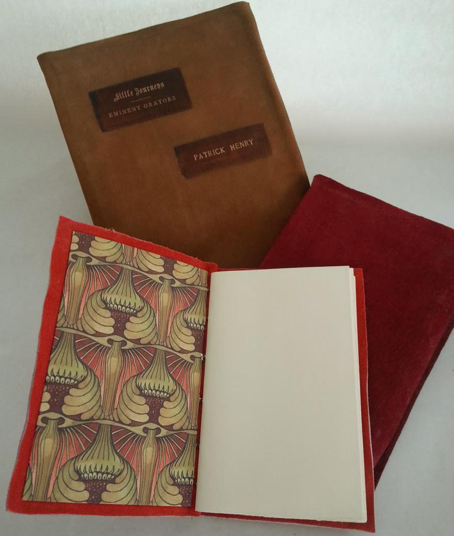 roycroft books.jpg