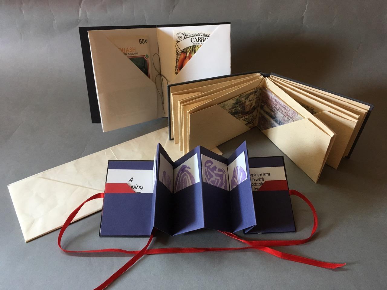 Photos for Pocket Book2.jpeg