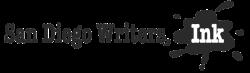 SDW_LogoBIG2017-motto-NEW.png
