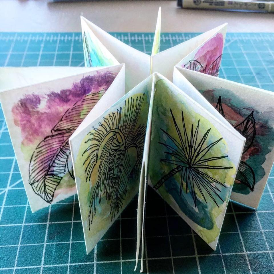 Meander book folded.jpeg