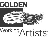 GoldenWorkingArtist.jpg