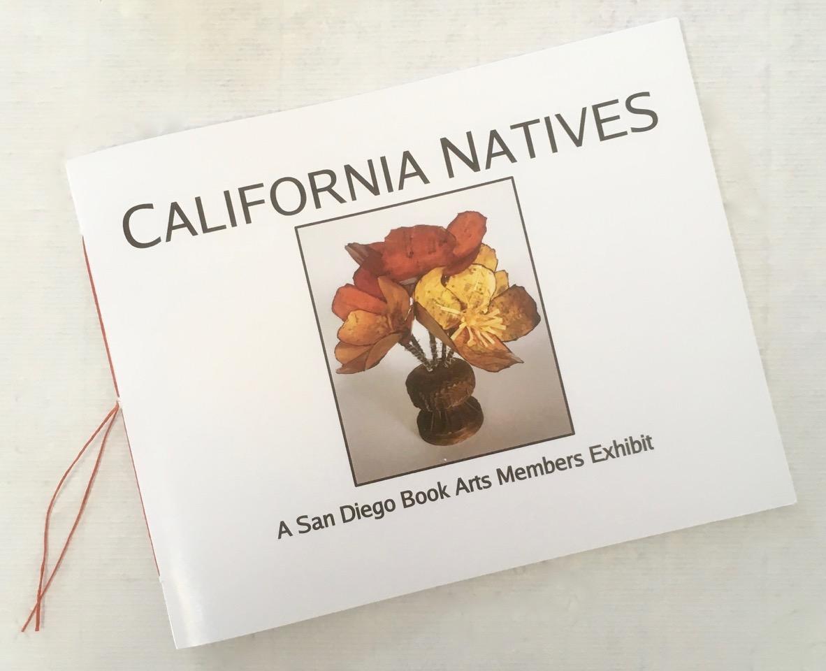 CA-natives-3.jpeg