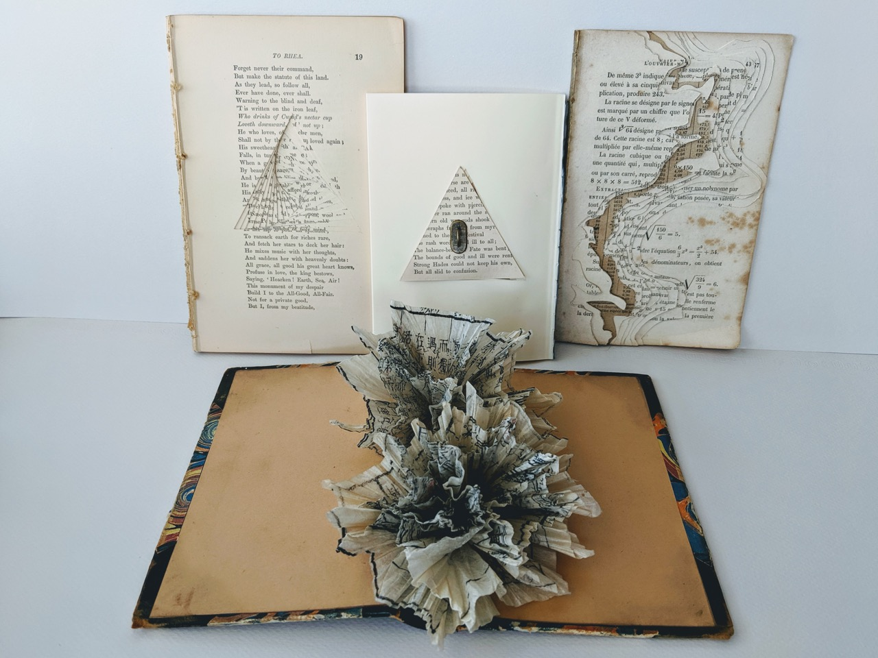 Altered books photo.jpeg