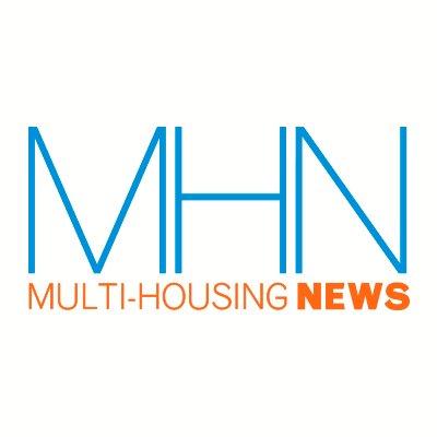 Multi-Housing ./