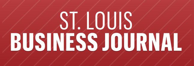 St. Louis Business Journal ./