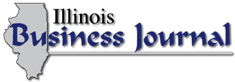 Illinois Business Journal./