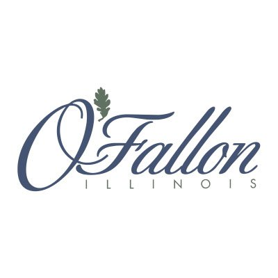 City of O'Fallon