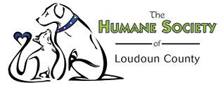 The Humane Society of Loudoun County