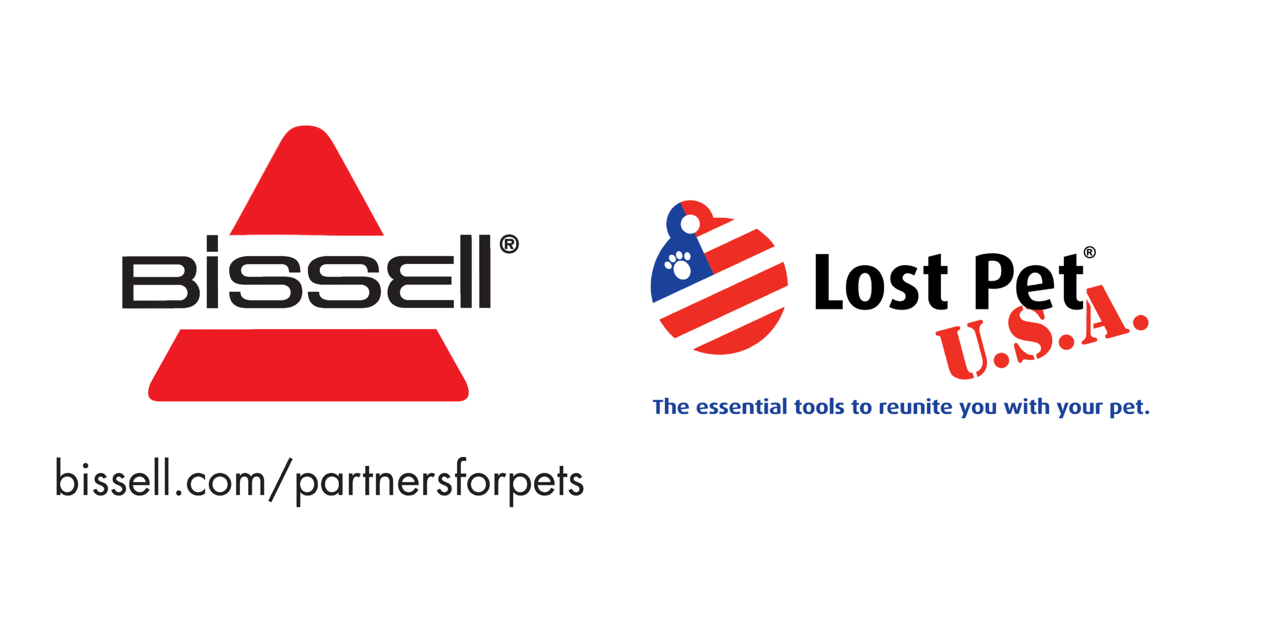 P4P logos.png