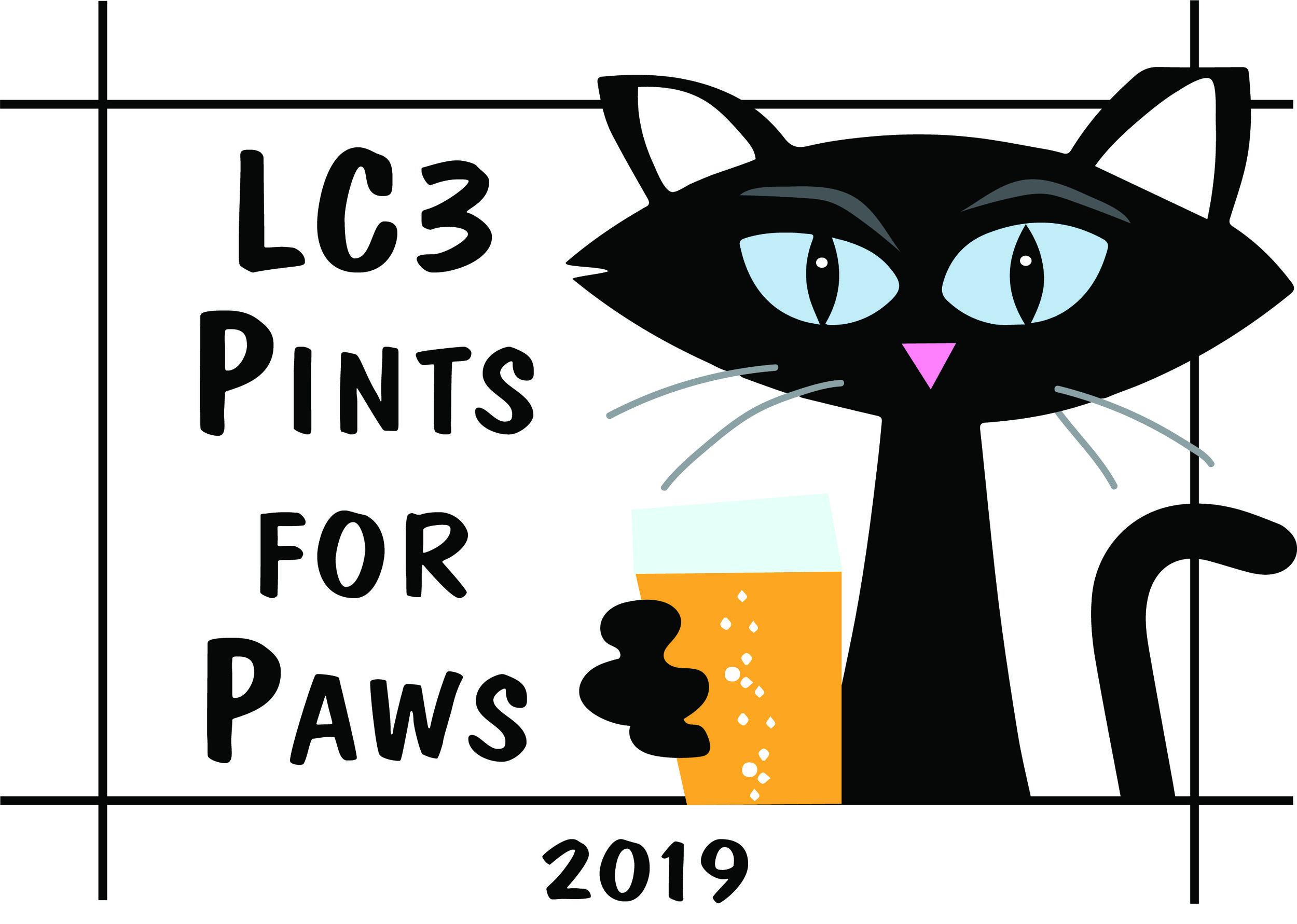 Pints for paws logo 2019.JPG