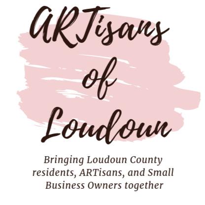 Artisans of Loudoun Logo
