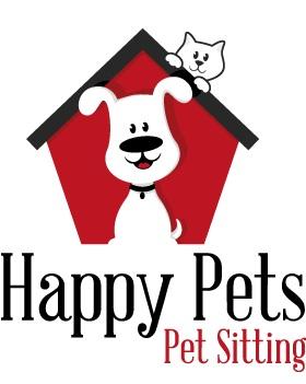 Happy+Pets+PNG.jpg