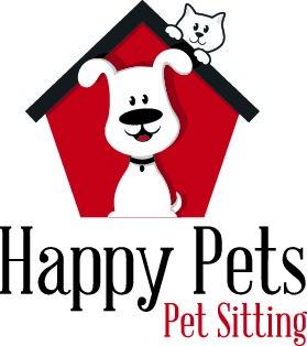 Happy Pets jpeg.jpg