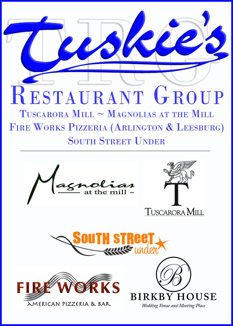 tuskies Restaurant Group Logo added.jpg