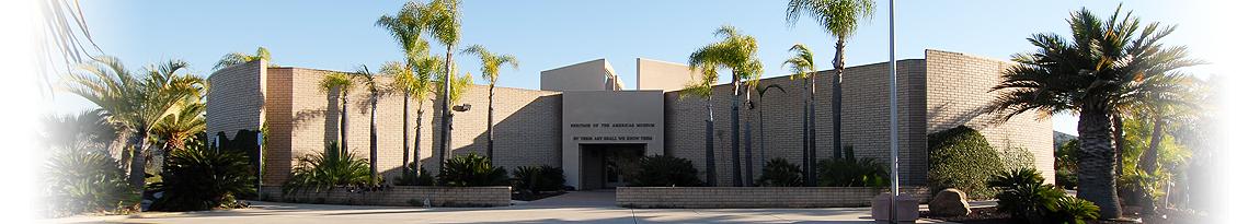 Museum Banner Panoramic (1).jpg