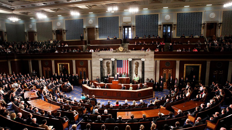 house_of_representatives.jpg