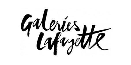 Galeries Lafayette.jpg