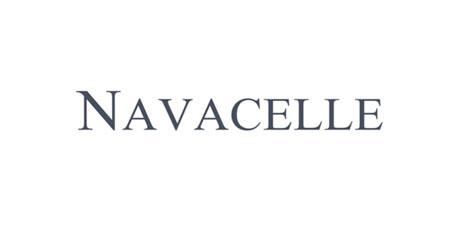 Navacelle.jpg