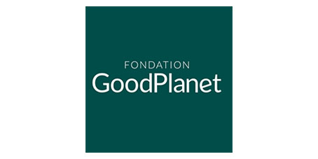 Fondation GoodPlanet.jpg