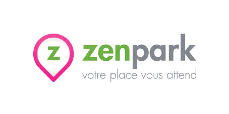 ZenPark.jpg
